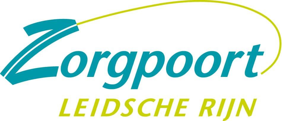 Zorgpoort Leidsche Rijn Vleuten